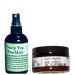 Scalp Care Products | 2 PIECE SCALP SPRAY & BALM TREATMENT SET