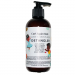 Curl Again Kidz Natural LEAVE IN HAIR MOISTURIZING HAIR DETANGLER SPRAY