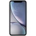 Unlocked Apple iPhone XR | White