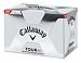 Callaway Tour is Golf Balls (1 Dozen)