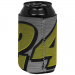 Jeff Gordon Collapsible Can Koozie
