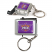 Phoenix Suns LED Eco Light Keychain