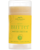 Lemon Lime Body Butter…