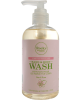 Neroli Rose Body Wash…