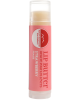 Strawberry Lip Butter…