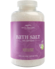 Blossom Berry Bath Salt…