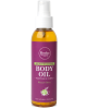 Blossom Berry Body Oil…