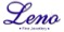Leno Jewellery Inc Logo