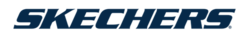 Skechers Demo Site Logo