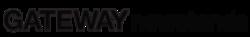 Gateway Newstands Logo