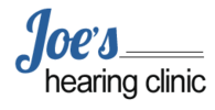 Demo Hearing Aid Clinic Logo