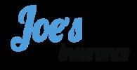 Demo Financial Services Logo
