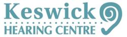 Keswick Hearing Centre Logo