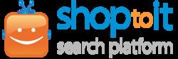Shoptoit Inc Demo 1 Logo