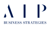 AIP Business Strategies Logo