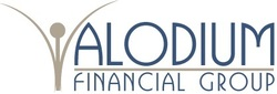 Alodium Financial Group Inc.