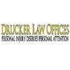 Drucker Law Offices Logo