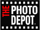 The Photo Depot